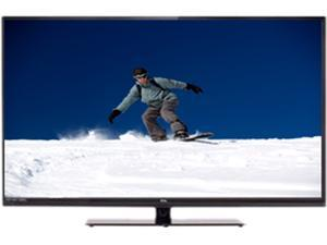 "TCL 50"" 1080p Clear Motion Index 120Hz LED-LCD HDTV - LE50FHDE3010M"