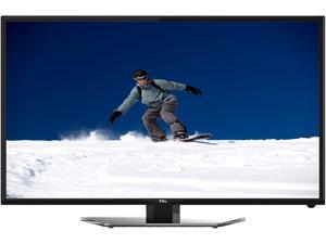 """TCL  32""""  720p  60Hz  LED-LCD HDTV -32S3600"""
