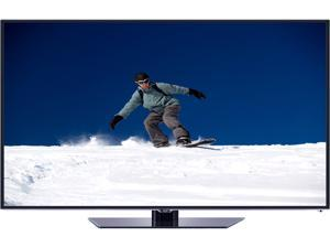 """TCL  55""""  1080p  120Hz  CMI Slim Frame LED HDTV55FS4690"""