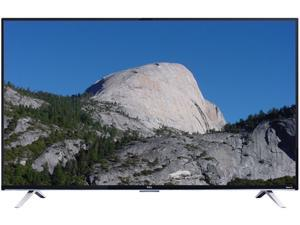 "TCL 55"" 4K 60Hz LED TV 55US5800"