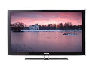 "Hisense 46"" 1080p 60Hz LCD HDTV                                                                                          ..."