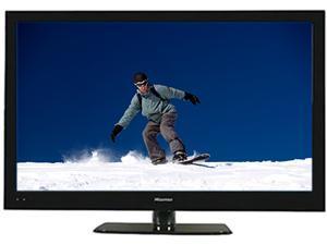 "Hisense 42"" 1080p 60Hz LCD HDTV LTDN42V68US"