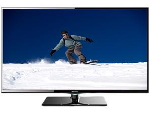 "Hisense 50"" Class (49.6"" screen measured diagonally) 1080p 120Hz LED-LCD HDTV - 50K360G"