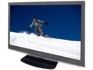 """Hisense 55"""" 1080p LCD HDTV - F55V89C"""