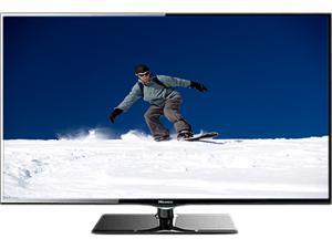 """Hisense 46"""" 1080p 60Hz LED HDTV - 46K360M"""