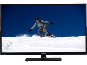 "Hisense 40"" 1080p 60Hz LED-LCD HDTV - 40K360MN"