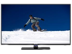 """Hisense 50"""" 1080p LED-LCD HDTV - 50K23DG"""
