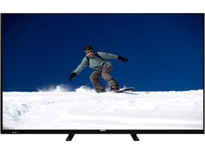 "Sanyo 58"" 1080p 120Hz LED HDTV - FVD5833"