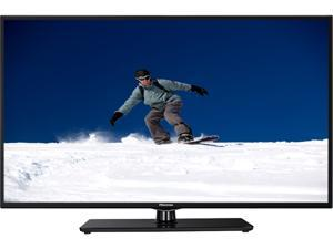 "Hisense 50"" 1080p 120Hz LED-LCD HDTV - 50H5G"