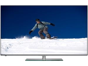 "Hisense 65"" 4K 120Hz Smart Ultra LED HDTV W/ WIFI 65H8CG"