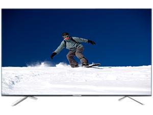 "Hisense 50"" 4K 120Hz LED-LCD HDTV 50H7GB1"