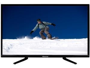 """Hisense 32"""" LED-LCD HDTV 32D37"""