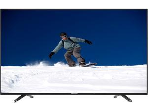 "Hisense 40"" 1080p 60 Hz/120 Ultra SMR LED TV 40H5B"