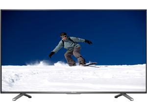 """Hisense 55"""" 4K 120 Hz (Native) LED TV 55H7B"""
