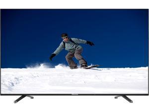 """Hisense 55"""" LED TV 55H5C"""