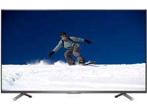 """Hisense 50"""" 4K 120Hz LED-LCD HDTV 50H7GB1-RF"""