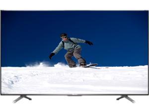 """Hisense 55"""" 4K 120Hz LED-LCD HDTV 55H7B_EPB"""