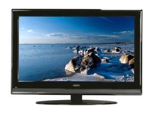 "Seiki Seiki 32"" Class (31.5"" Diag.) 1080p 60Hz LCD HDTV LC-32G82 LC-32G82"