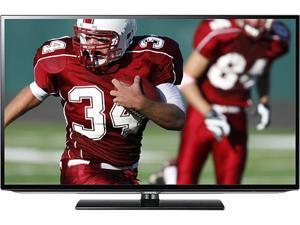 "Samsung 470 Series 32"" Direct-Lit Hospitality LED HDTV HG32NA470PFXZA"