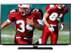 """Samsung 570 Series 40"""" LED-LCD HDTV HG40NA570LFXZA"""