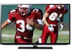 "Samsung 50"" Class (49.5"" Diag.) 1080p 60Hz LED HDTV UN50EH5000"