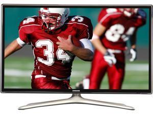 "Samsung 6300 32"" Class (31.5""Diagonal size) 1080p 120Hz LED-LCD HDTV - UN32F6300AFXZA"