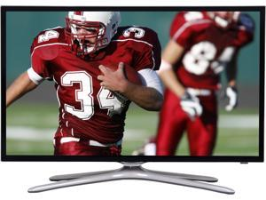 "Samsung 32"" Class 1080p 60Hz Smart LED TV - UN32F5500AFXZA"