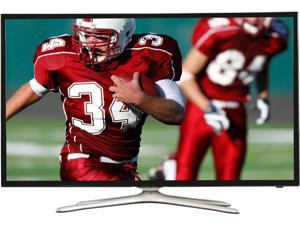 "Samsung 40"" 1080p 60Hz LED-LCD HDTV - UN40F5500AFXZA"