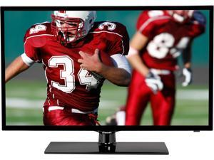 "Samsung 5000 32"" Class (31.5""Diagonal size) 1080p Clear Motion Rate 120 LED-LCD HDTV - UN32F5000AFXZA"
