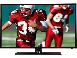 "Samsung 5000 40"" 1080p Clear Motion Rate 120 LED-LCD HDTV - UN40F5000AFXZA"