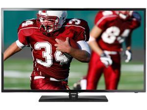 "Samsung 5000 46"" Class (45.9""Diagonal size) 1080p 60Hz LED-LCD HDTV - UN46F5000AFXZA"