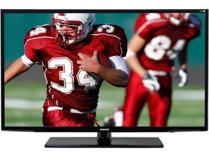 "Samsung UN40FH6030 40"" Class 1080p 120Hz 3D LED HDTV"