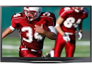 "Samsung 8500 51"" Class (50.7"" Diagonal size) 1080p 600Hz Plasma HDTV - PN51F8500AFXZA"