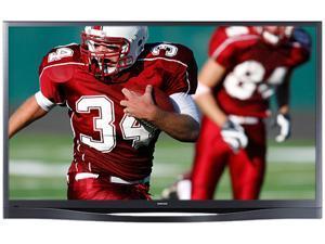 "Samsung PN60F8500AFXZA 60"" Class 1080p 600Hz 3D Smart Plasma HDTV"