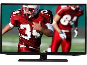"Samsung 32"" Class (31.5"" Diag.) 1080p 60Hz LED-LCD Smart TV UN32EH5300"