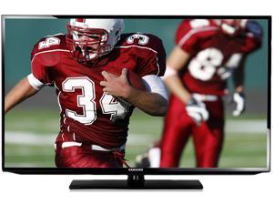 "Samsung 55"" 1080p 240Hz LED-LCD HDTV UN55EH6050"