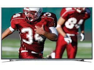 "Samsung 65"" Class 4K Ultra HD Smart LED TV | UN65F9000"