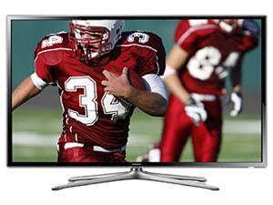 """Samsung 55"""" 1080p 120Hz LED TV - UN55EH6030"""