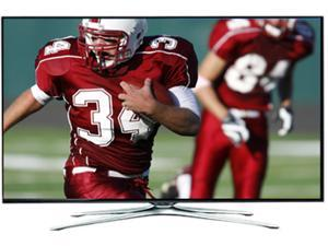 "Samsung Smart 50"" 1080P LED HDTV With Wi-Fi, UN50F5500AFXZA"