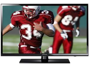 "Samsung 60"" 1080p CLEAR MOTION RATE 240 LED-LCD HDTV UN60FH6003FXZA"