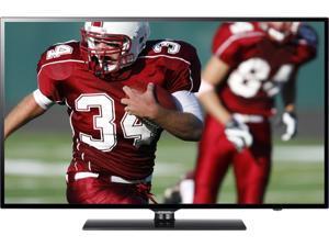 "Samsung 65"" Class 1080P 120Hz LED TV (A Grade Samsung Recertified) – UN65FH6001FXZA"