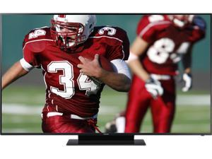 "Samsung 75"" 1080p 120Hz LED HDTV (A Grade Samsung Recertified) With Wi-Fi UN75F6300AFXZA"