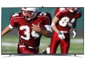 "Samsung 75"" Class (74.5"" Diagonal size) 1080p 240Hz LED-LCD HDTV (A Grade Samsung Recertified) UN75F8000AFXZA"
