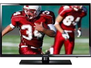 "Samsung 60"" 1080p Clear Motion Rate 240 LED-LCD HDTV - UN60FH6200"