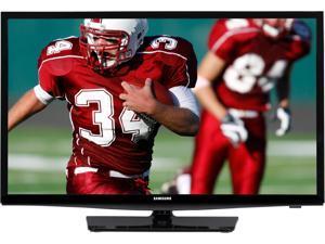 Samsung UN28H4000AFXZA 28-Inch 720p HDTV LED TV - Black (2014)