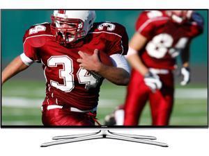"""Samsung UN48H6350 48"""" Class 1080p 120Hz Smart LED HDTV"""