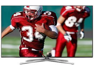 "Samsung 48"" 1080p LED-LCD HDTV - UN48H6400AFXZA"