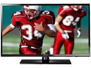 """Samsung 55"""" 1080p 120Hz Smart LED HDTV UN55FH6200"""