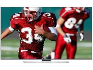 """Samsung UN50HU8550 50"""" Class 4K Ultra HD 120Hz 3D Smart LED TV                                                                                                                                                                                   - Newegg.com"""
