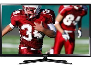 "SAMSUNG PN60F5300BFXZA Samsung 60"" Class (59.9"" Diagonal size) 1080p 600Hz Plasma HDTV - PN60F5300BFXZA PN60F5300BFXZA"
